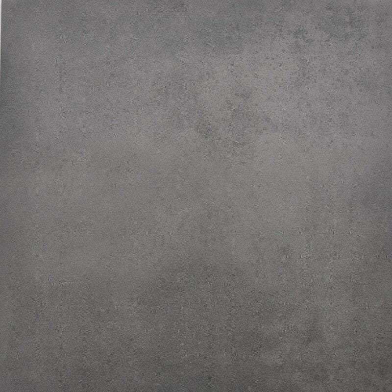 Cemento Anthracite