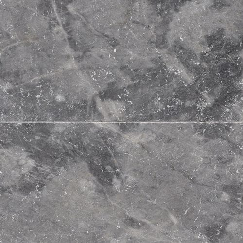 Sirocco Marble