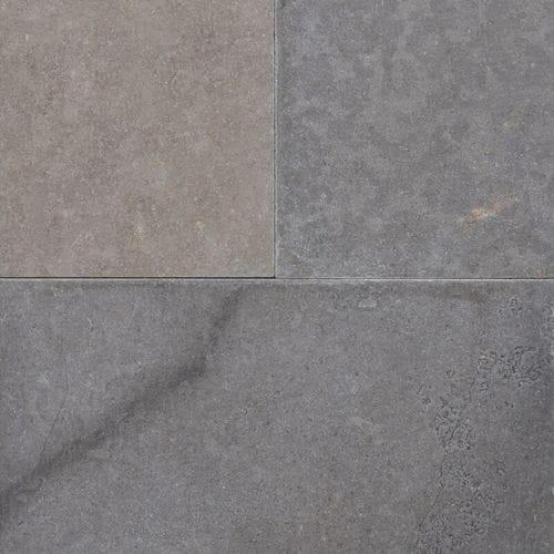 Cinza Limestone