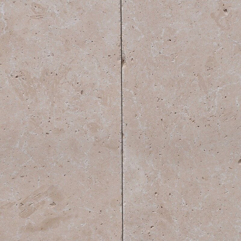 Provincial Cream Travertine