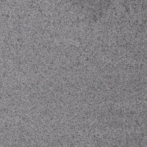 Grey Flamed