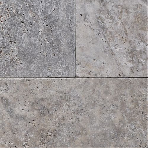 Kimberly Travertine