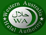 Western Australia Halal Authority