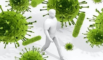 Microbials