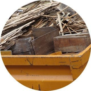 Affordable Skip Bin and Waste Removal | Northern NSW & Gold Coast