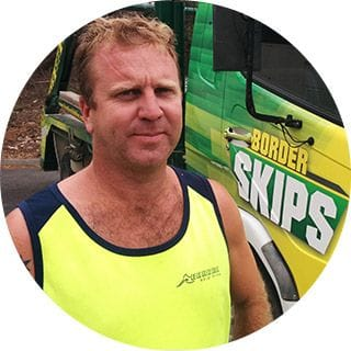Affordable Skip Bin and Waste Removal | Tweed & Coolangatta