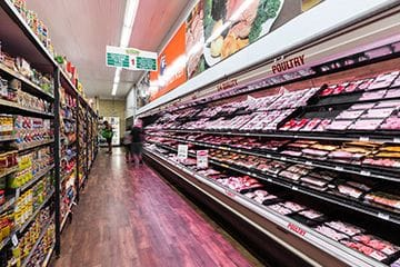 Products and Services | Tugun Supermarket