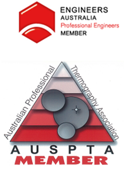 Medallion Electrical Services member of AUSPTA