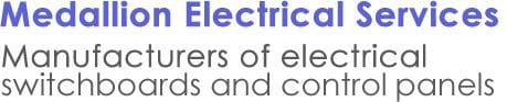 Medallion Electrical