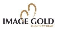 Image Gold - Perfect Gift for every occasion - logo