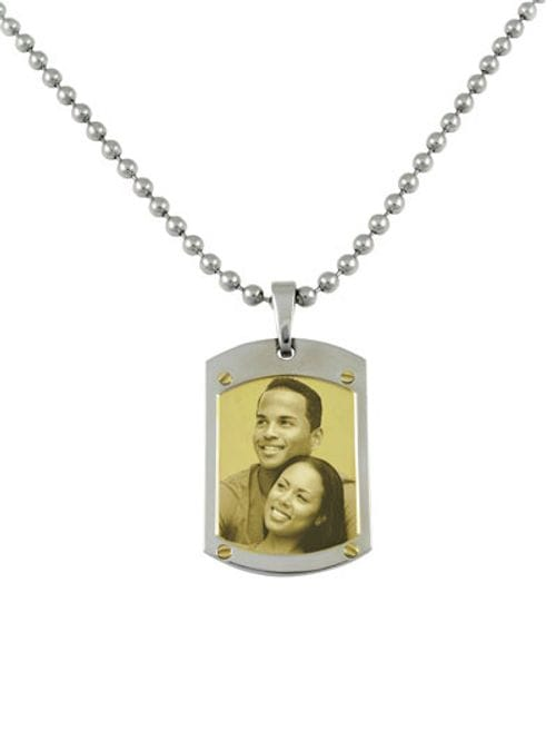 Related Image Contemporary Rectangle (no cover) Pendant