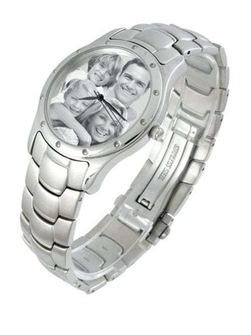 Related Image Image Watch Stainless Steel Bracelet Gents or Ladies