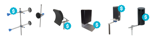 Special Hipac Body Support Pricing