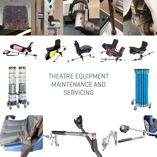 Is your equipment performing at its best?