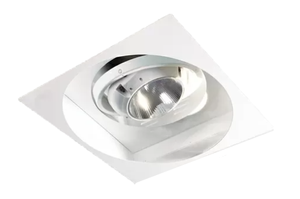 Non-Surgical Lighting