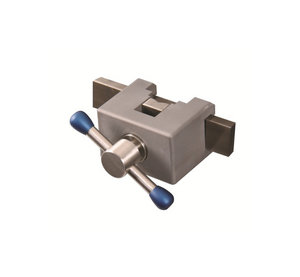 Operating Table Clamps