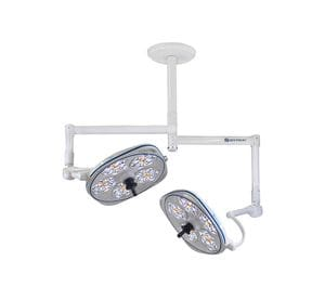 Stellar XL Surgical Lighting