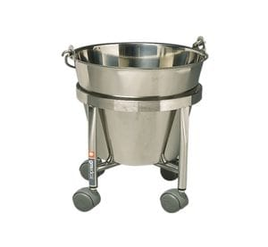 Miscellaneous Stainless Steel Products