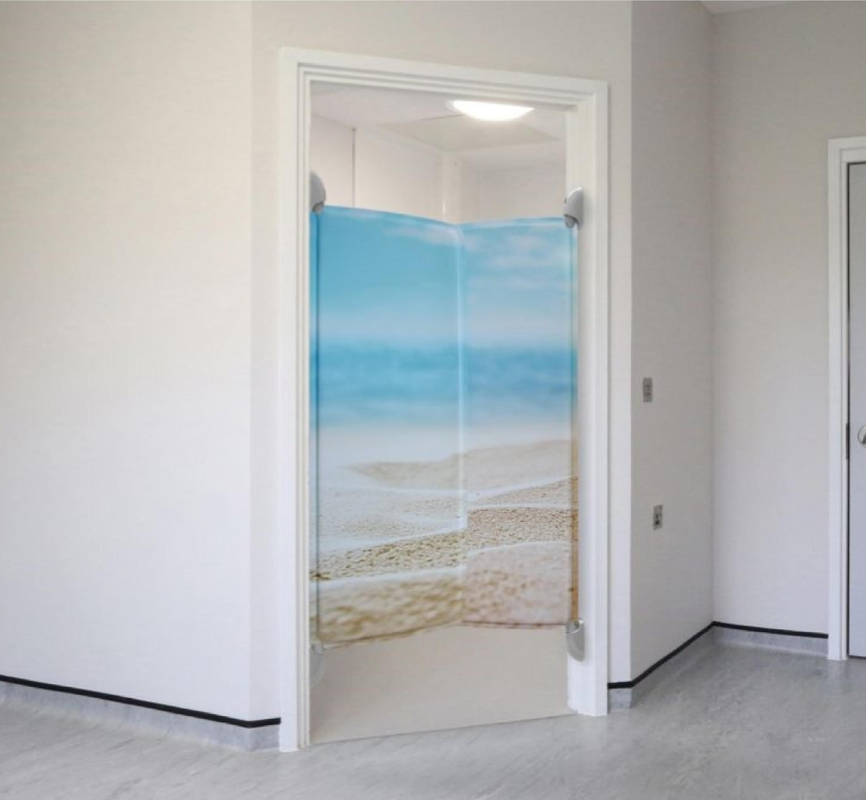 Ensuite Door Sets