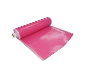 Vacuform Non Slip Foil