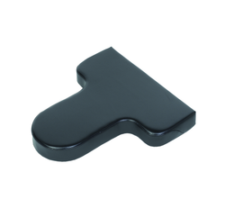 Ophthalmic Head Section Pad