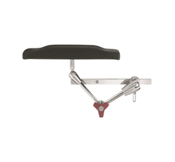 Articulating Arm Positioner