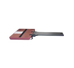 Carbon Fibre Arm Surgery Board