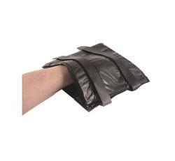 Gel Hand Protector