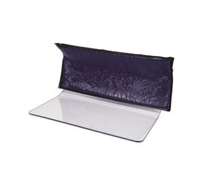 Gel Arm and Leg Toboggan Pad
