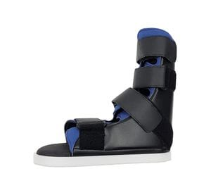 Hipac Orthopaedic Traction Boots