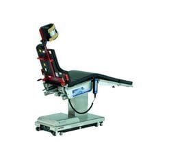Skytron Specific, Table Powered Lift Assisted Shoulder Chair