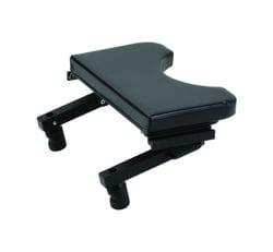 Pelvic Tilt Seat