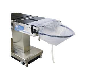 Urology Bracket Set