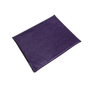 Gel Table Hip Pad