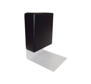 Right Angle Lateral Support Pad