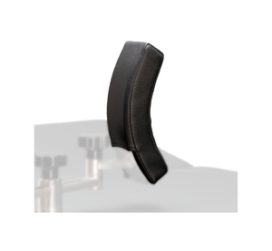 Narrow Rotatable Lateral Support Pad