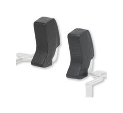 Shoulder Rest Pads