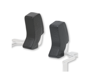 Shoulder Rest Pads
