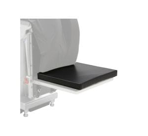 Prone Positioning Frame Knee Rest Pad