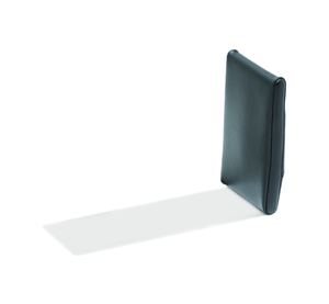 Right Angle Arm Support Pad