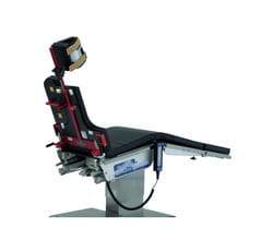 Shoulder Chair Pad Set