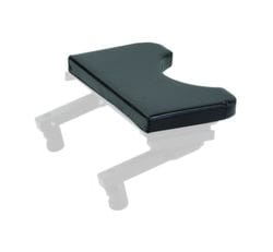 Pelvic Tilt Seat Pad