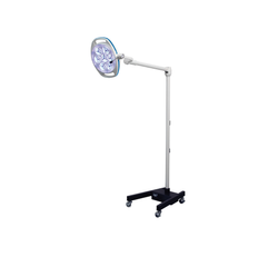 Spectra Mobile Examination Light