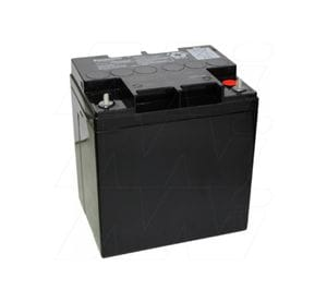 Replacement Battery to suit Medrecon 777 Operating Table