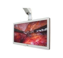 "26"" TFT LCD High Definition Display"
