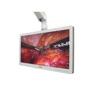 """26"""" TFT LCD High Definition Display"""