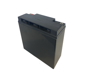 Replacement Battery for Skytron 3600B, 3602X and 5801 Operating Tables