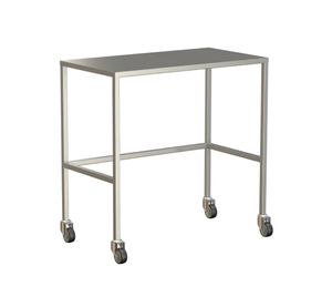 Nestable Table (Medium)
