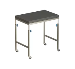Mobile Arm Table