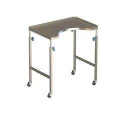 Lithotomy Table